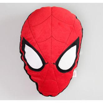 vzglavnik Spiderman - The City, ROCK OFF, Spiderman