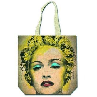 vreča (ročna torba) Madonna - Celebration - ROCK OFF, ROCK OFF, Madonna