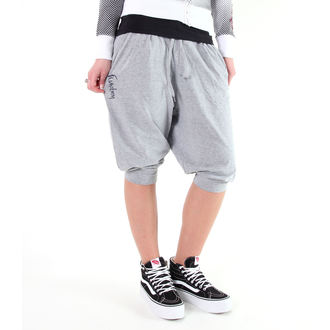 hlače - sledilci 3/4- ženske FUNSTORM - Albany, FUNSTORM