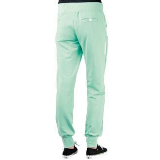 hlače -sledilci- ženske FUNSTORM - Emory, FUNSTORM