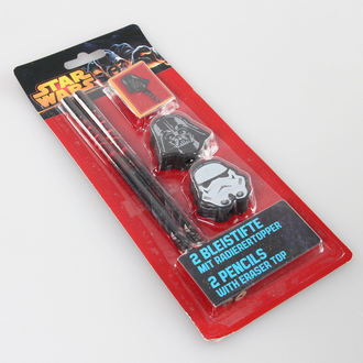nastavite STAR WARS - Darth Vader