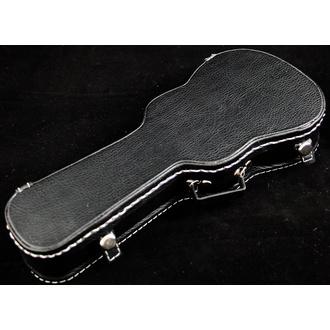 primera do kitaro 1, M-ROCK