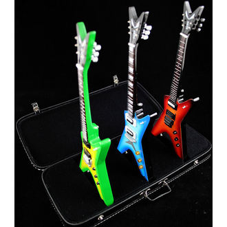 primera do kitaro 3, M-ROCK