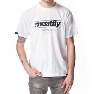 majica ulica moški unisex - COMPANY F - MEATFLY, MEATFLY