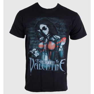 majica kovinski moški unisex Bullet For my Valentine - Armed - BRAVADO EU, BRAVADO EU, Bullet For my Valentine