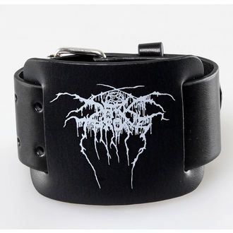 zapestnica Darkthrone - Logo - RAZAMATAZ, RAZAMATAZ, Darkthrone