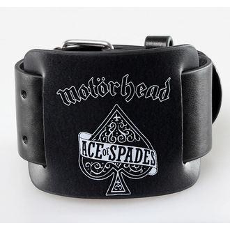 zapestnica Motorhead - Ace Of Spades - RAZAMATAZ, RAZAMATAZ, Motörhead