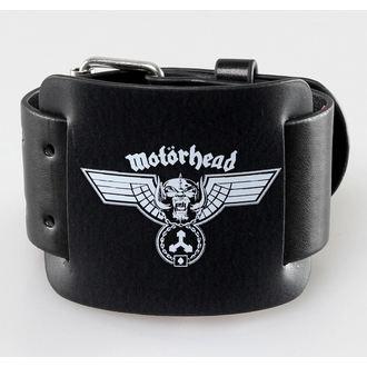 zapestnica Motorhead - Kača - RAZAMATAZ, RAZAMATAZ, Motörhead