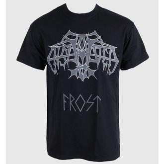 Uniseks moška metal majica Enslaved - Frost - RAZAMATAZ, RAZAMATAZ, Enslaved