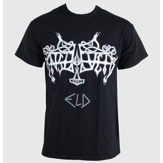 Uniseks moška metal majica Enslaved - ELD - RAZAMATAZ, RAZAMATAZ, Enslaved