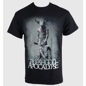 majica kovinski moški unisex Fleshgod Apocalypse - - RAZAMATAZ, RAZAMATAZ, Fleshgod Apocalypse