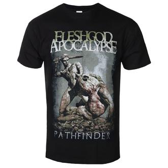 majica kovinski moški unisex Fleshgod Apocalypse - Pathfinder - RAZAMATAZ, RAZAMATAZ, Fleshgod Apocalypse