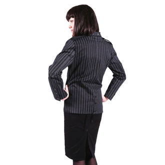 obleko jakno ženske DEAD Threads, DEAD THREADS