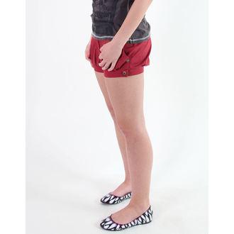 kratke hlače ženske (kratke hlače) FUNSTORM - Gela Mini, FUNSTORM