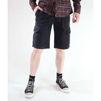 kratke hlače moški FUNSTORM - Polk C, FUNSTORM