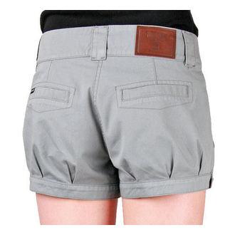 kratke hlače ženske ( kratke hlače ) - FUNSTORM - Gela Mini, FUNSTORM