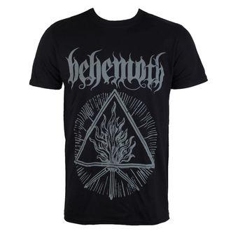 majica kovinski moški otroci Behemoth - Furor Divinus - PLASTIC HEAD, PLASTIC HEAD, Behemoth