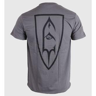 moška majica Emperor - Logotip Ščit, PLASTIC HEAD, Emperor