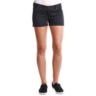 kratke hlače ženske FUNSTORM - Erill, FUNSTORM
