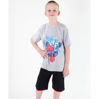 film majica moški otroci Spider-man - Spider Man - TV MANIA, TV MANIA