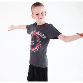 film majica moški otroci Star Wars - Star Wars Clone - TV MANIA, TV MANIA