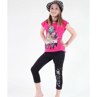 film majica moški otroci Monster High - Monster High - TV MANIA, TV MANIA, Monster High