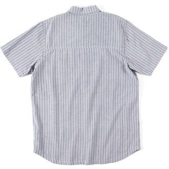 majica moški METAL MULISHA - ADRENALINE, METAL MULISHA