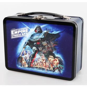 primera do prigrizek ZVEZDA VOJNA - The Empire Strikes Back, NNM, Star Wars