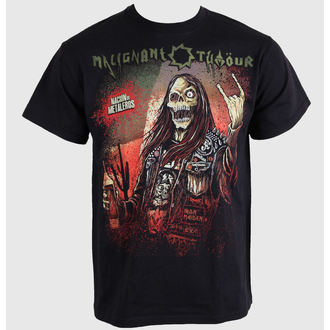 Metal majica moški otroci Malignant Tumour - Exact BLACK -, NNM, Malignant Tumour