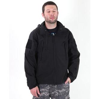 spomladi / jeseni jakna moški - SPECIAL OPS - ROTHCO, ROTHCO