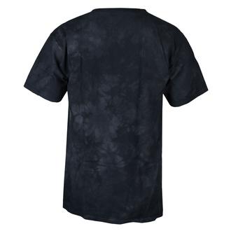 Moška metal majica Lynyrd Skynyrd - Moonshine Runnin - LIQUID BLUE, LIQUID BLUE, Lynyrd Skynyrd