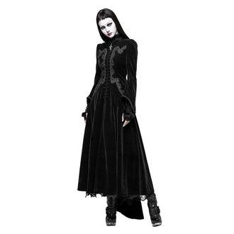 Ženski plašč PUNK RAVE - Vampire Queen, PUNK RAVE