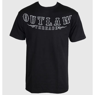 majica moški ženske unisex - Unbreakable - OUTLAW THREADZ, OUTLAW THREADZ