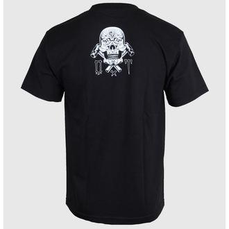 majica moški ženske unisex - Hammer - OUTLAW THREADZ, OUTLAW THREADZ