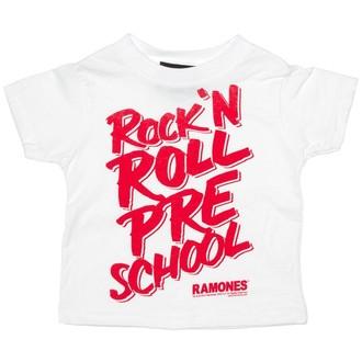 Metal majica moški ženske otroci unisex Ramones - Ramones - SOURPUSS, SOURPUSS, Ramones