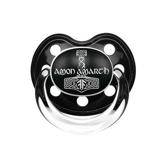 Otroška duda Amon Amarth - (Thors Hammer) - Metal-Kids, Metal-Kids, Amon Amarth