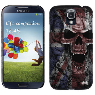kritje do celica telefon SPIRAL - UNION WRATH - Samsung, SPIRAL
