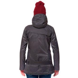 zima jakna ženske - TRINITY - HORSEFEATHERS, HORSEFEATHERS