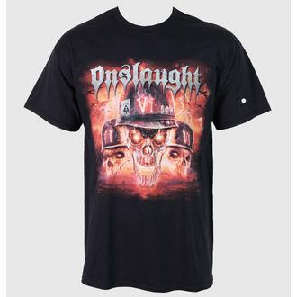 Moška metal majica Onslaught - VI - RAZAMATAZ, RAZAMATAZ, Onslaught