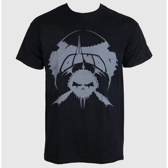 Moška metal majica Voivod - Classic Logo - RAZAMATAZ, RAZAMATAZ, Voivod