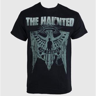 majica kovinski moški Haunted - Eagle - RAZAMATAZ, RAZAMATAZ, Haunted