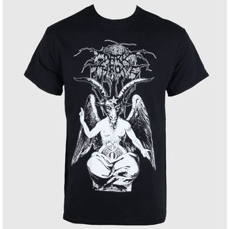 Metal majica Darkthrone - - RAZAMATAZ, RAZAMATAZ, Darkthrone