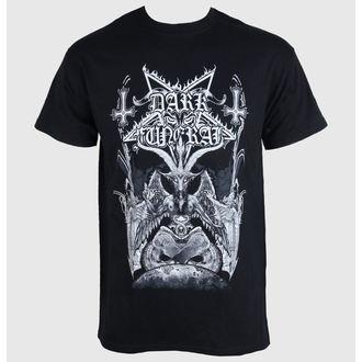 Moška metal majica Dark Funeral - Bafomet - RAZAMATAZ, RAZAMATAZ, Dark Funeral