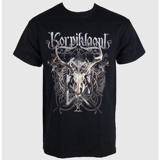 majica kovinski Korpiklaani - - RAZAMATAZ, RAZAMATAZ, Korpiklaani