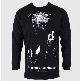 Metal majica moški Darkthrone - Transilvanian Hunger - RAZAMATAZ, RAZAMATAZ, Darkthrone