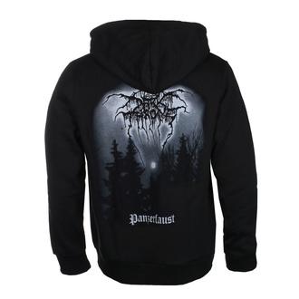 jopa s kapuco moški Darkthrone - - RAZAMATAZ, RAZAMATAZ, Darkthrone