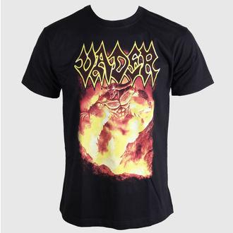 majica kovinski moški Vader - Go The Hell - CARTON, CARTON, Vader