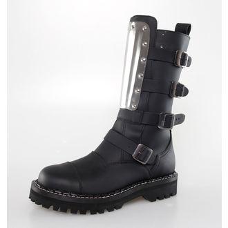 usnje čevlji - 153 - KMM, KMM