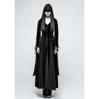 Ženski plašč PUNK RAVE - Lady De La Morte, PUNK RAVE