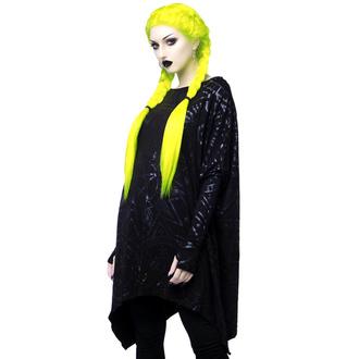 Ženska srajca (tunika) KILLSTAR - Occultum, KILLSTAR
